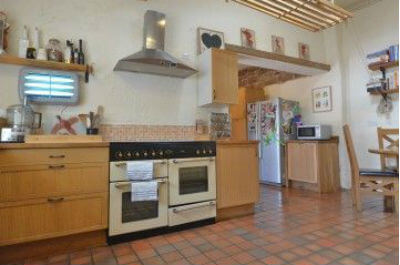 Symonds Yat Self Catering, Whitchurch Near Monmouth